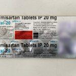 Arbitel 20 Tablet